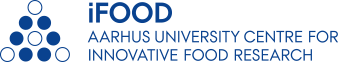 iFOOD Aarhus University Centre for Innovative Food Research